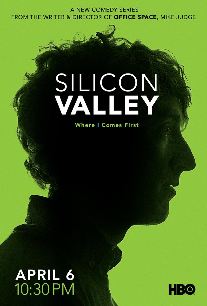SiliconValley_05.jpg