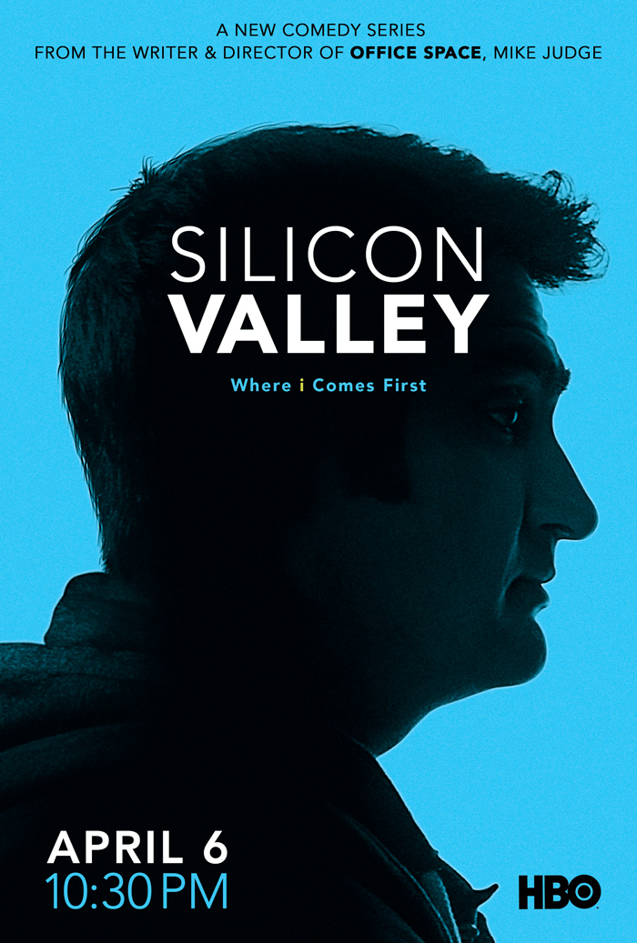 SiliconValley_06.jpg