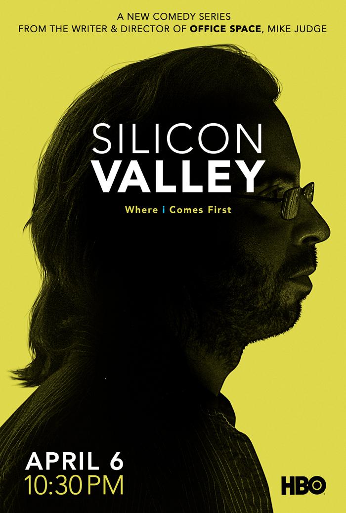 SiliconValley_08.jpg