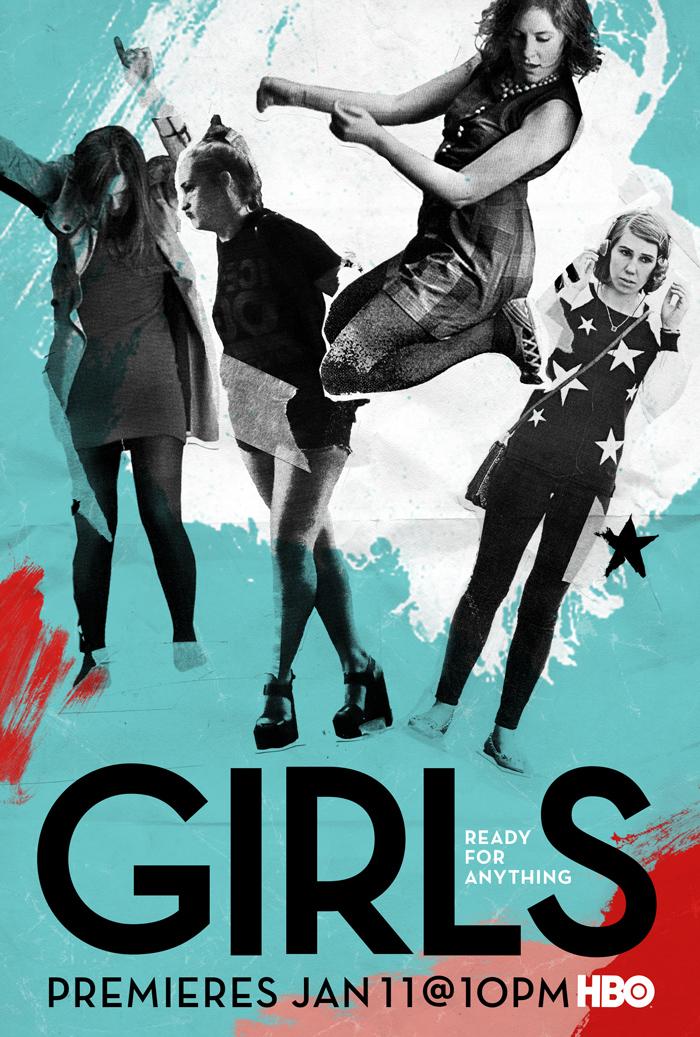 GIRLS_S4_8.jpg