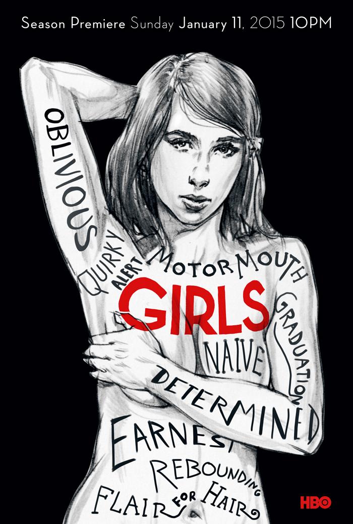 GIRLS_S4_16.jpg