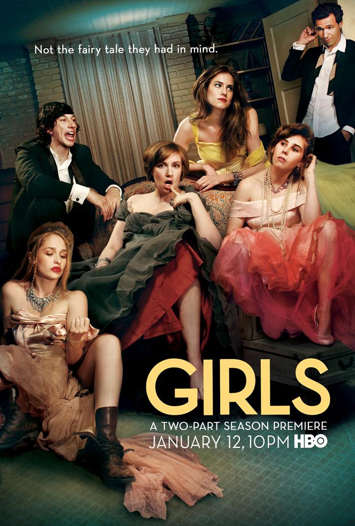 GIRLS_S3_7.jpg