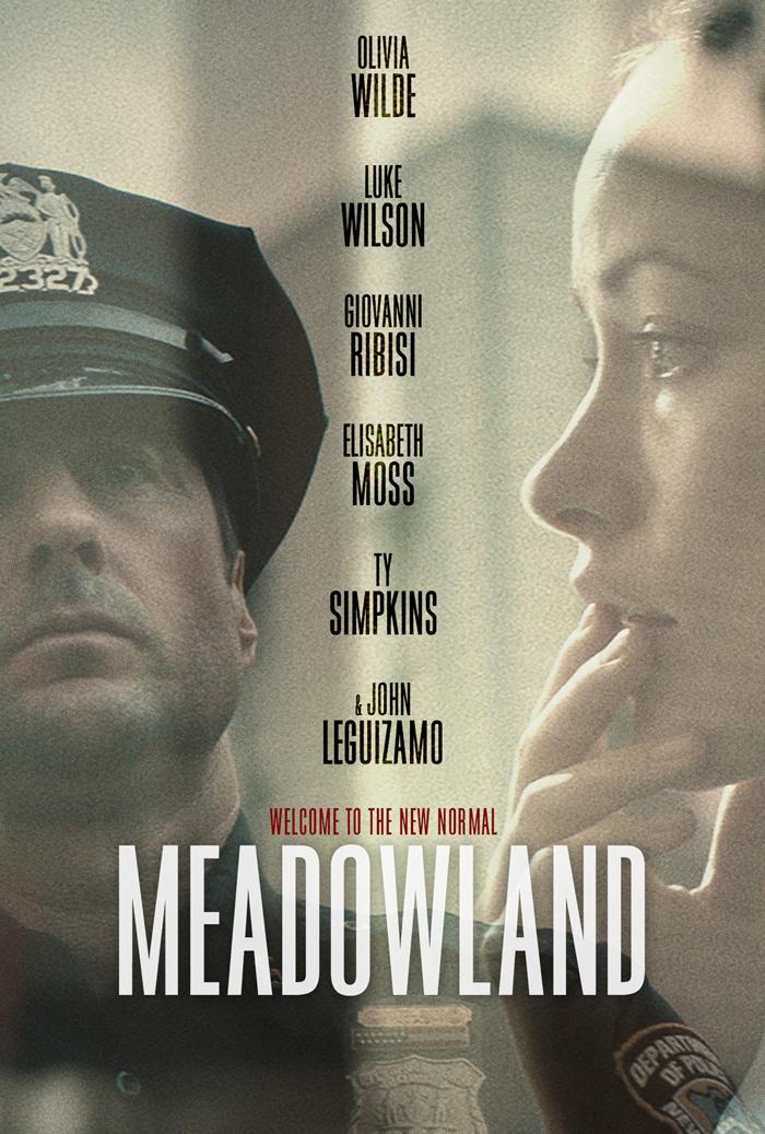 MEADOWLAND_01.jpg