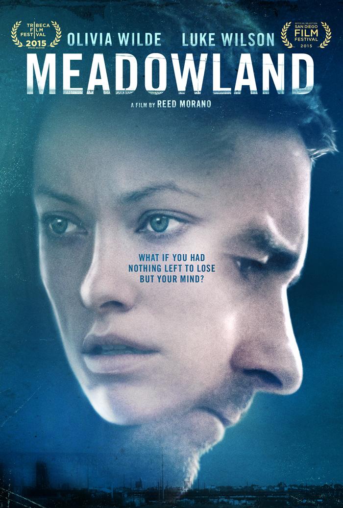 MEADOWLAND_03.jpg