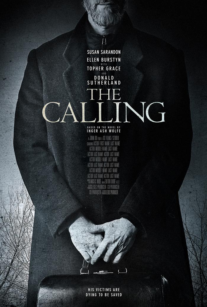 CALLING_01.jpg