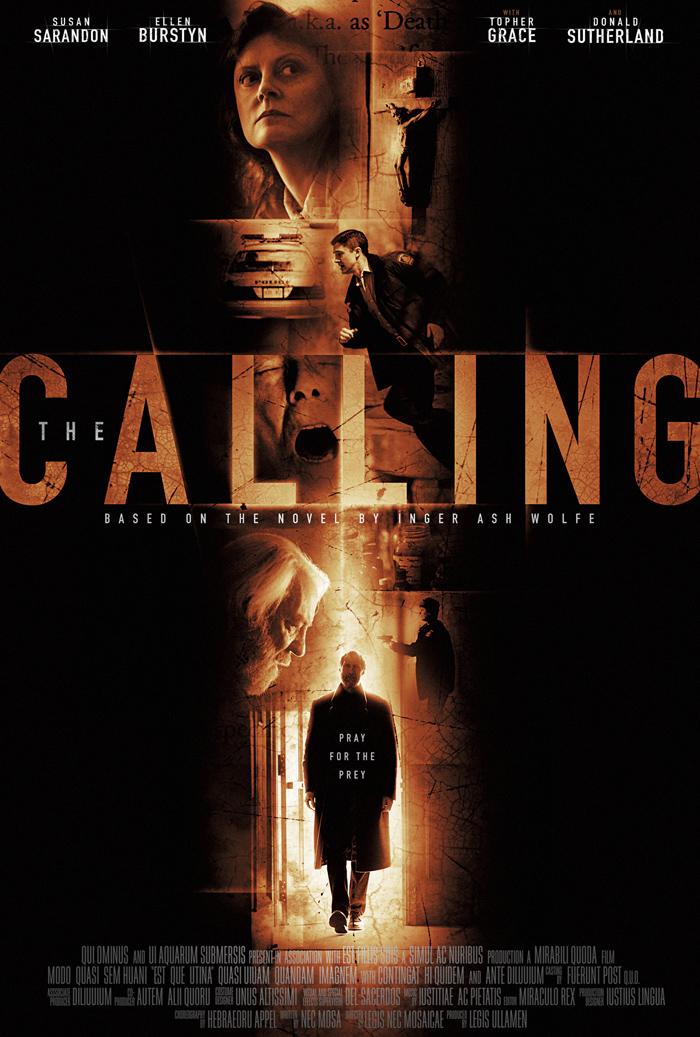 CALLING_02.jpg