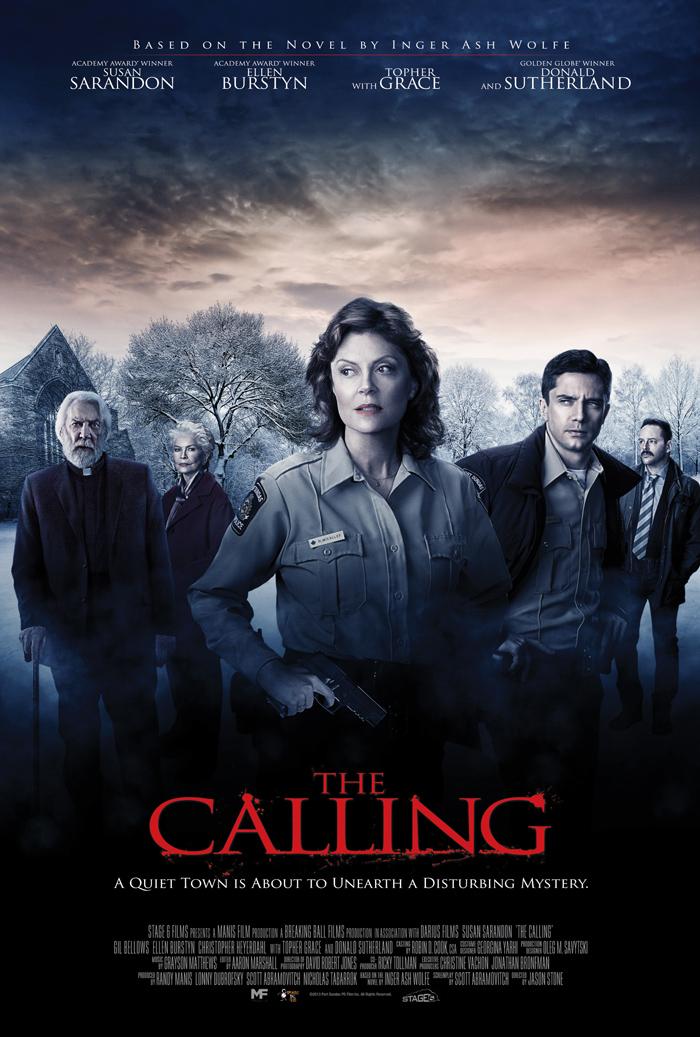 CALLING_03.jpg