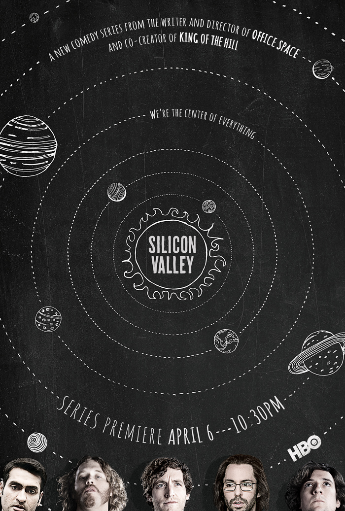 SiliconValley_10.jpg