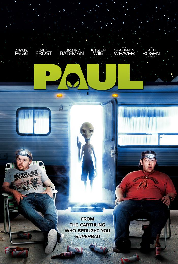 PAUL_06.jpg