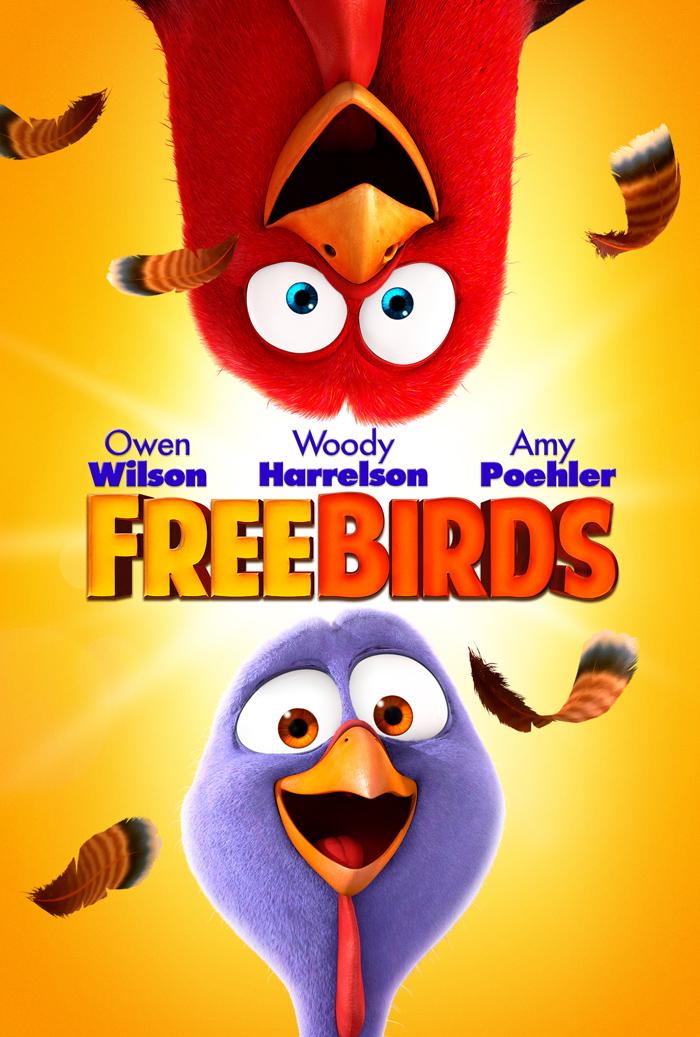 FREEBIRDS_02.jpg