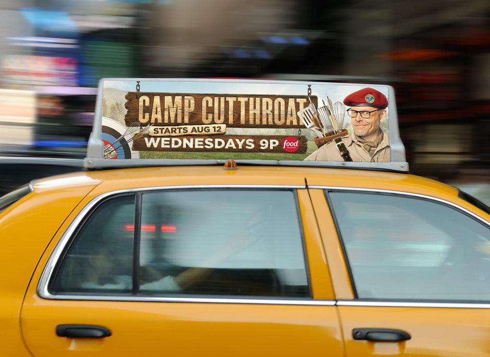 CampCutthroat_CabTop_Ad.jpg