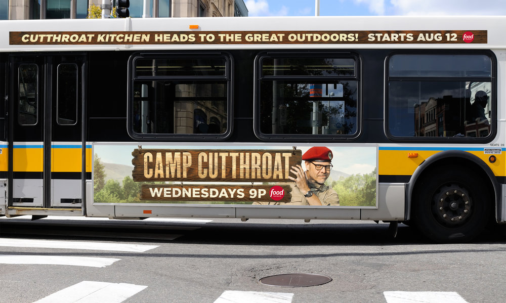 CampCutthroat_Bus_Ad.jpg