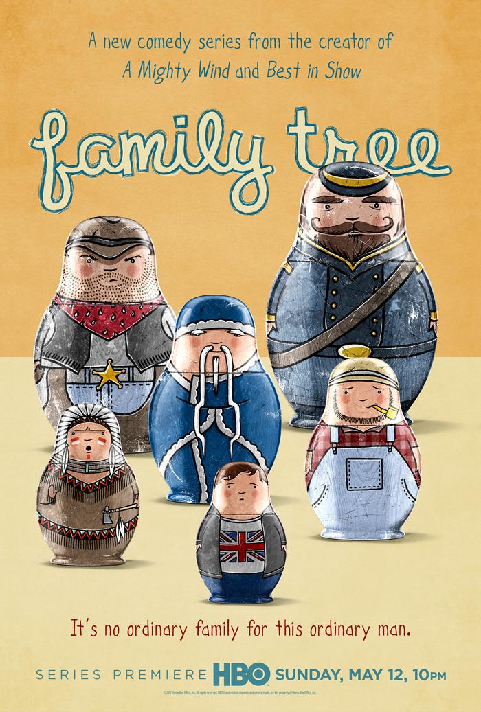 FAMILYTREE_04.jpg