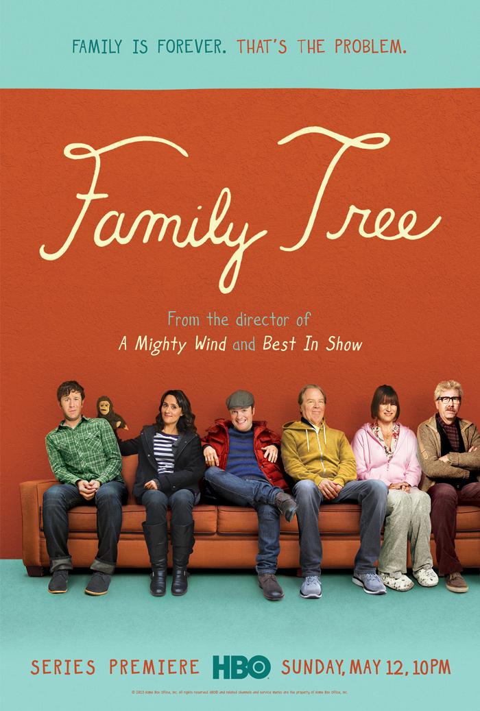 FAMILYTREE_01.jpg