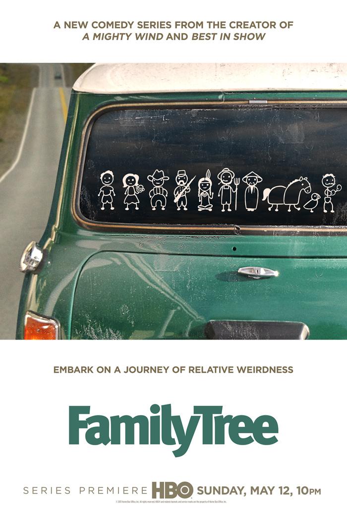 FAMILYTREE_05.jpg