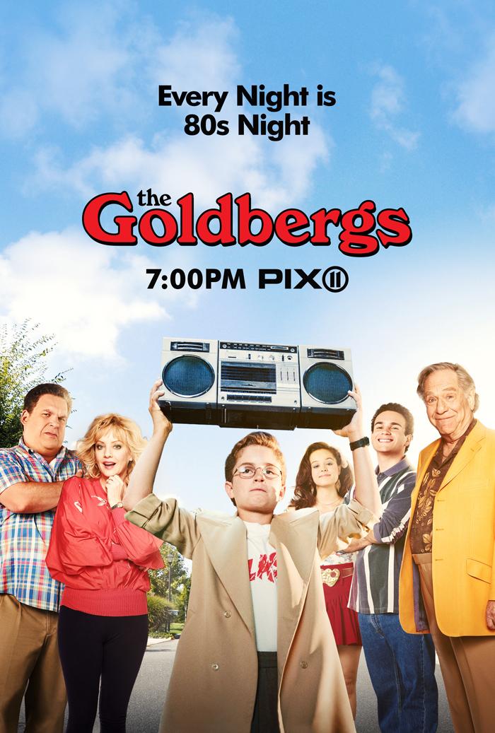 GOLDBERGS_09.jpg