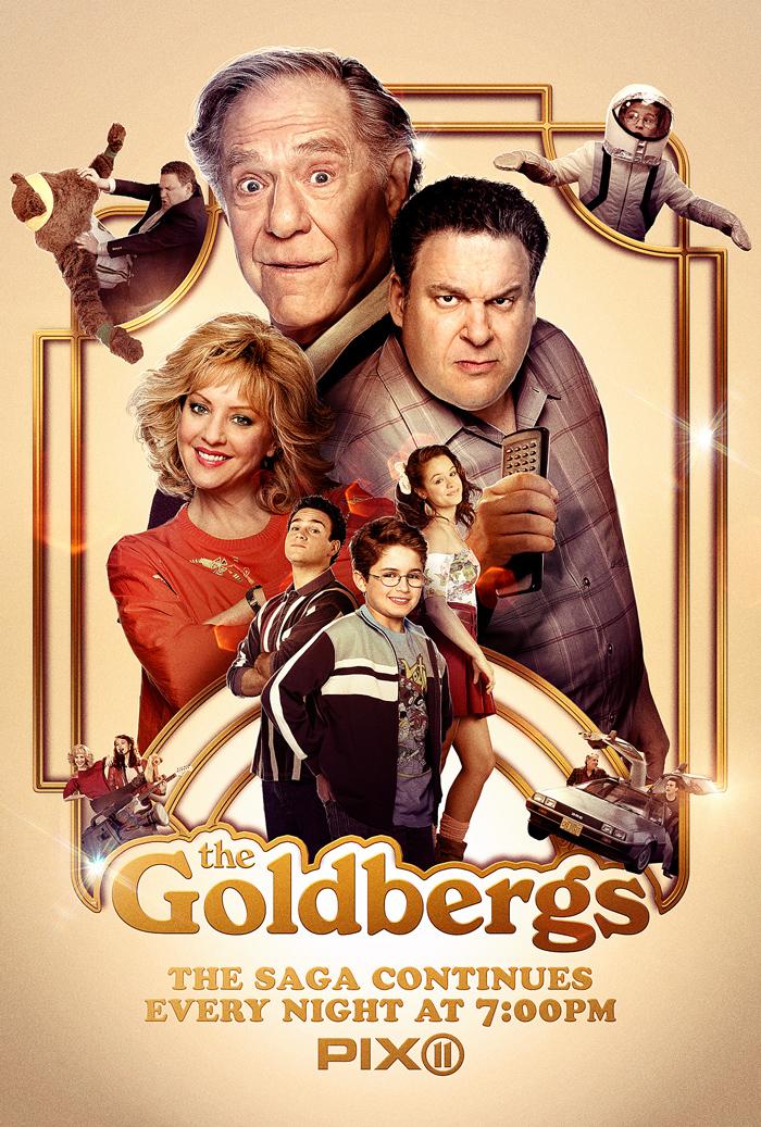 GOLDBERGS_10.jpg