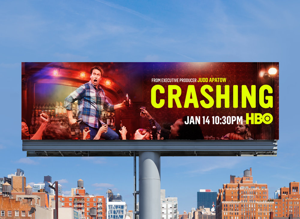 CRASHING_BILLBOARD_01.jpg