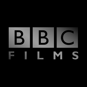 BBCFilms.jpg