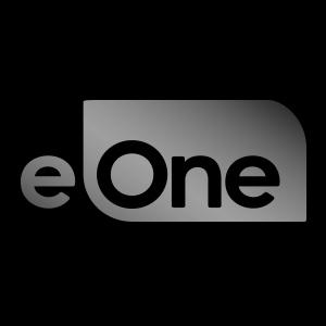 eOne.jpg
