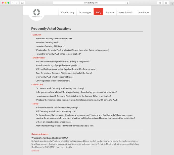 Certainty_Digital_04.jpg