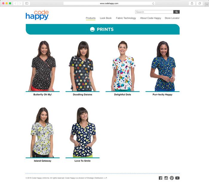 Codehappy_Digital_04.jpg