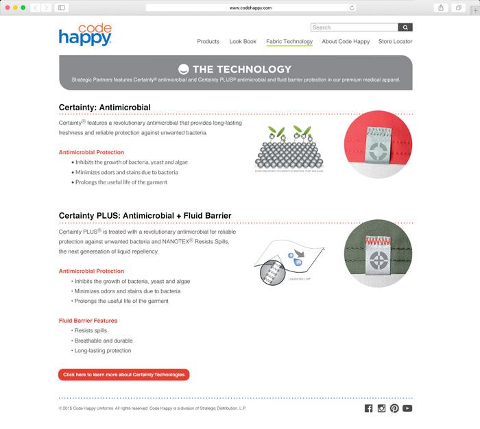 Codehappy_Digital_05.jpg