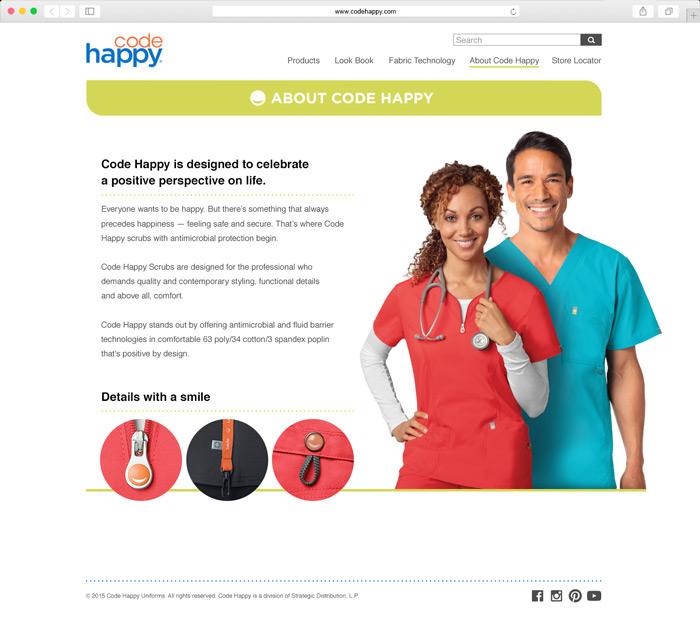 Codehappy_Digital_06.jpg