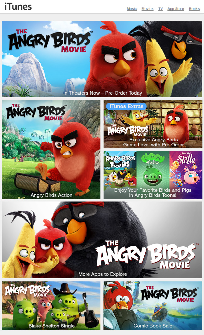 AngryBirds_Digital_04.jpg
