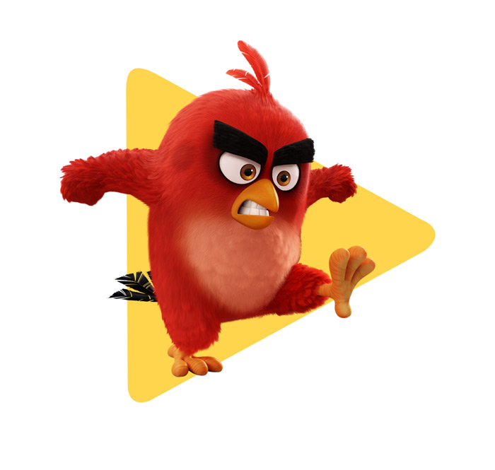 AngryBirds_Digital_03.jpg