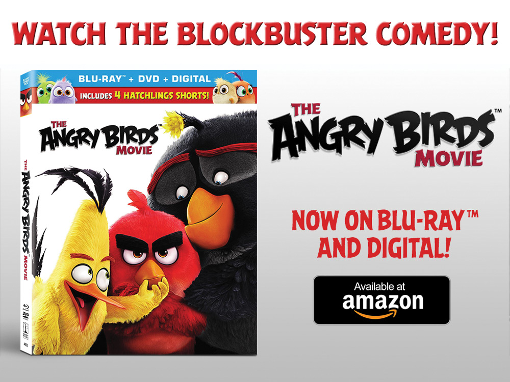 AngryBirds_Digital_07.jpg