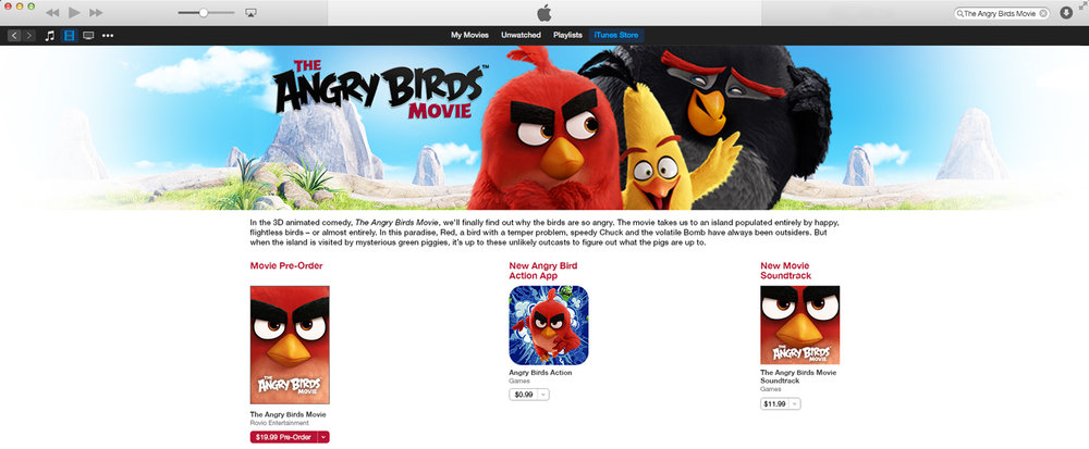 AngryBirds_Digital_12.jpg