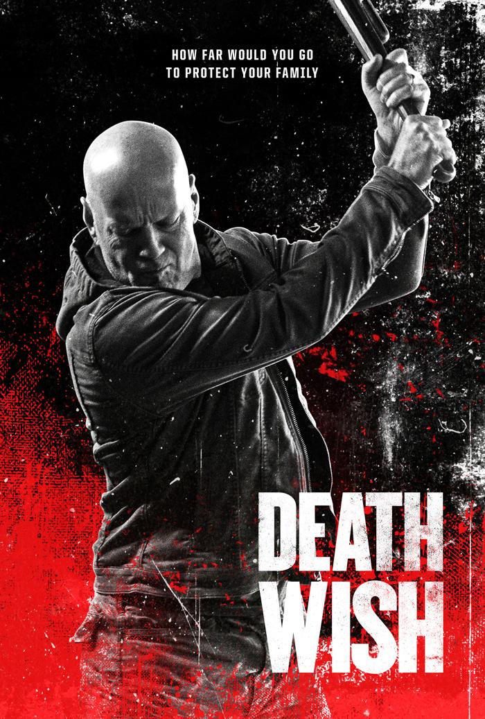 DEATHWISH_01.jpg
