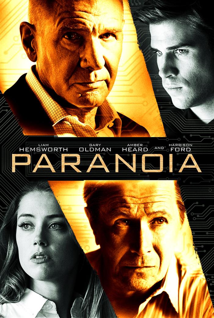 PARANOIA_02.jpg