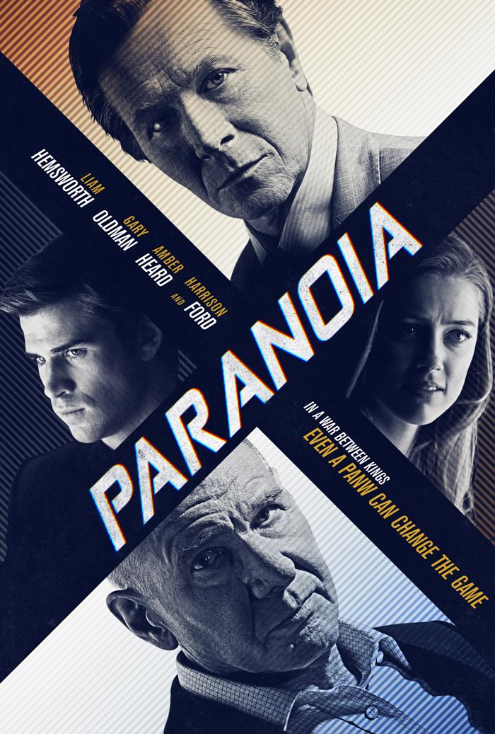 PARANOIA_01.jpg