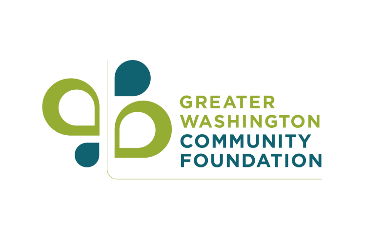 greater-washington.png