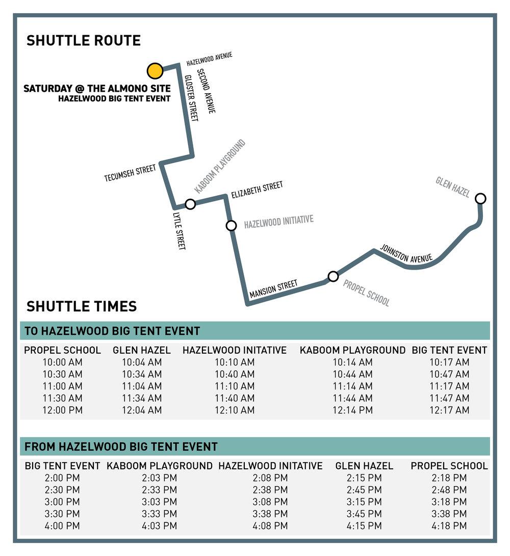 Shuttle-02.jpg