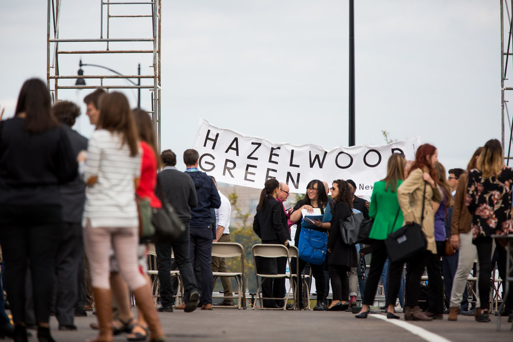 10132017_HAZELWOOD_GREEN_0446.jpg