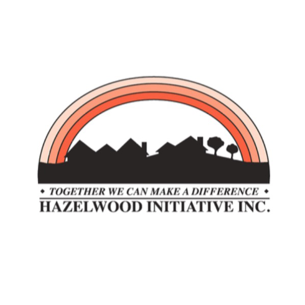 Hazelwood Initative.png
