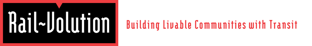 Rail-Volution-Mobile-Logo.png