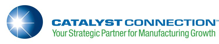 Catalyst-Connection-Logo-2016-JPG.jpg