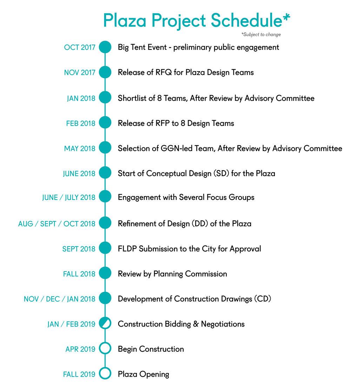 Plaza Schedule-2-01.jpg