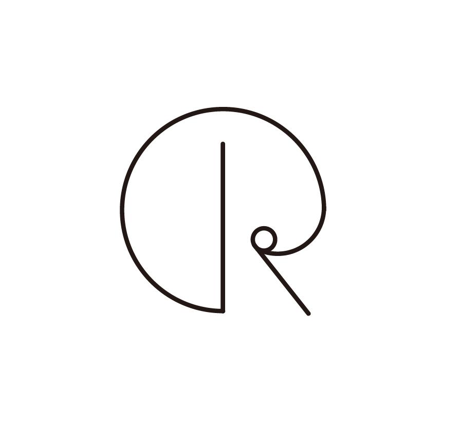 Rael_symbol-01.jpg