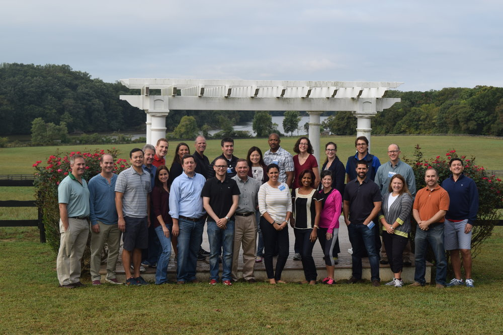 EDGE 2017 Bowe Fellows.JPG