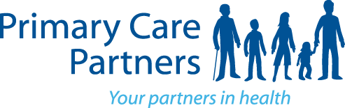 primary-care-partners.png