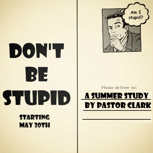 Dont be stupid Postcard SMALL.jpg