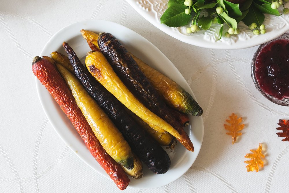 roasted-rainbow-carrots_4460x4460.jpg
