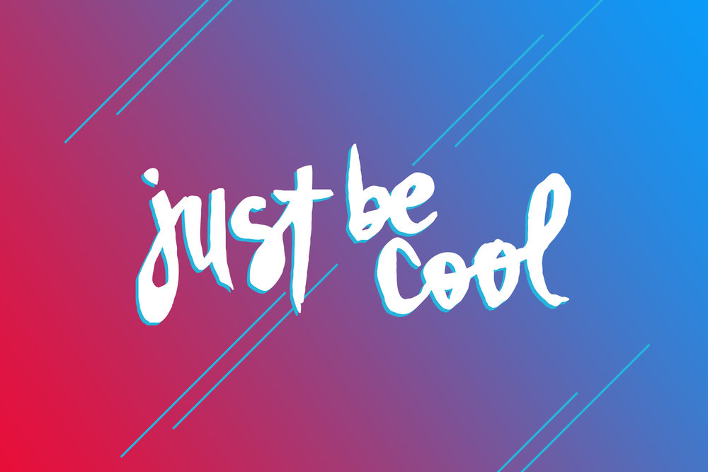 Banner_Cool8.jpg