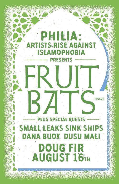 fruitbatsshow.jpg