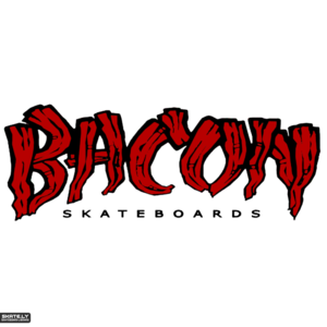 bacon-skateboards.png